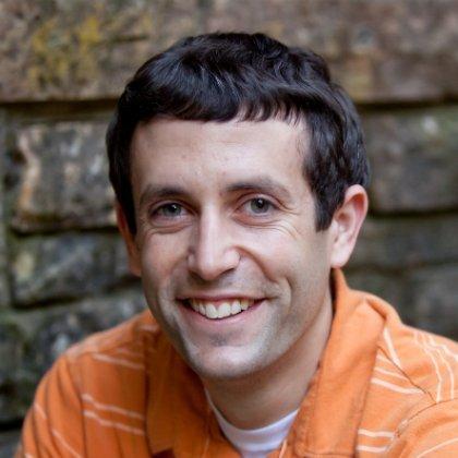 Ryan Haase, P.E.