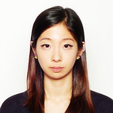 Hey Soo Kim