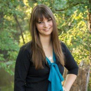 Mandy Hornbuckle