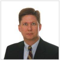 David J. Wilson
