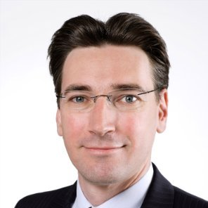 Markus Liebl