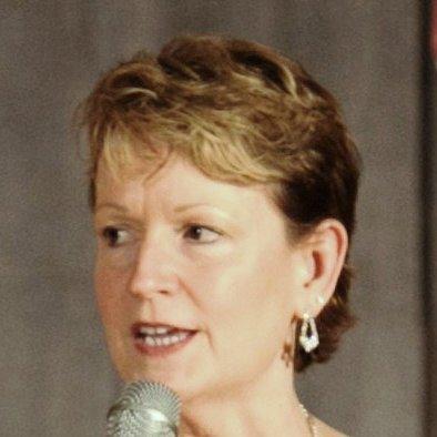 Anita Huffman-Strawser