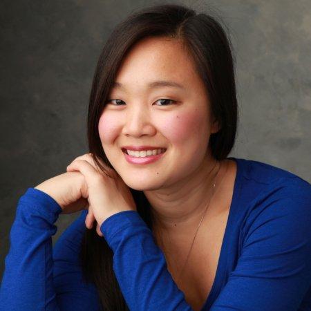 Monica Qiu