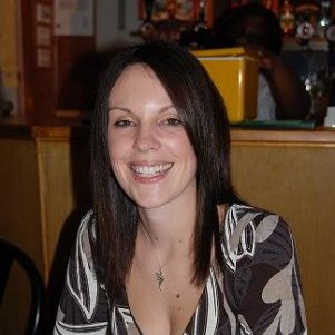 Amy Vaughn , PMP , ITIL ,CMM 3