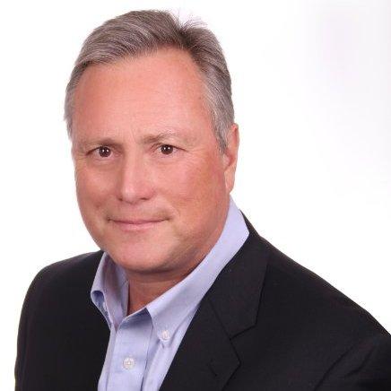 Dietmar Stapelfeld