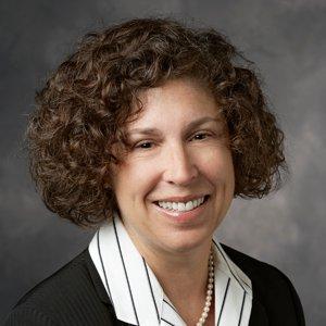 Tina Darmohray