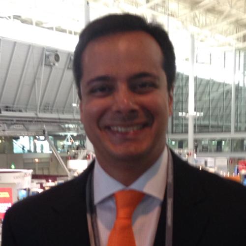 Roberto Guillen MD, MBA, MSc.