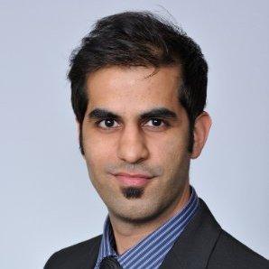 Vivek Raheja