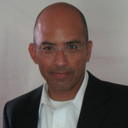 Hector Sarmina