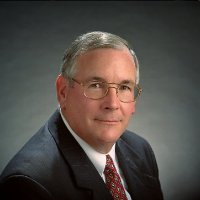 Mark Spurgeon, CLU, ChFC