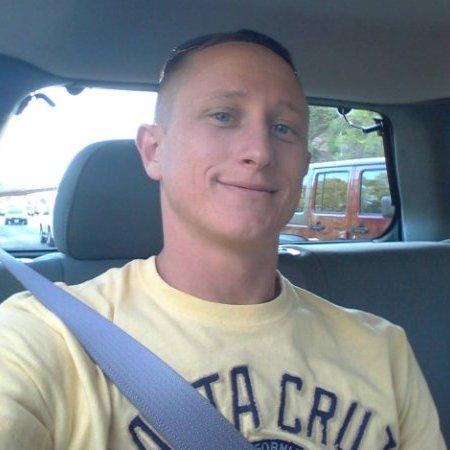 Brandon Lesesne