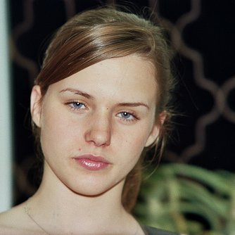 Irene Samuels