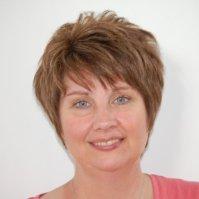 Susan Welke, CCP, MBA