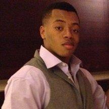 Joseph Huggins Jr.
