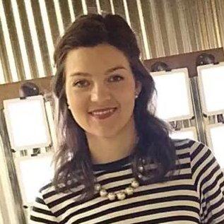 Christina Logsdon