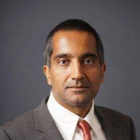 Amarbir Jawanda