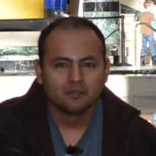 Edmundo Cerda