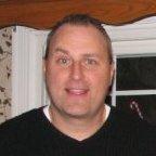 Stan Kluska