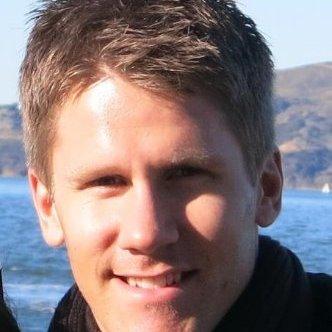 Kyle Konecny