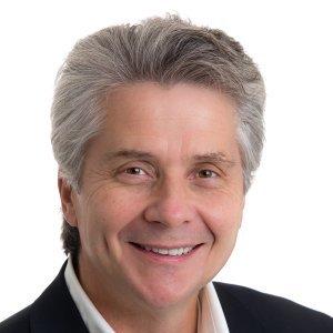 Len Posyniak