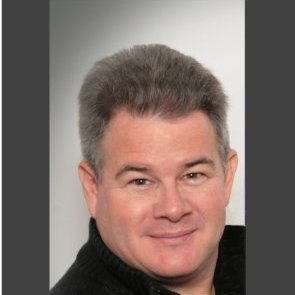 Doug Schmeuszer