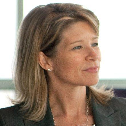 Trish Douglas