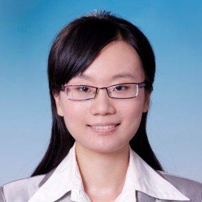 Lele Chen