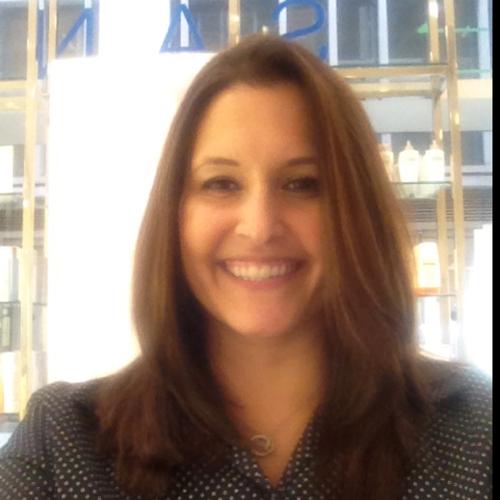 Jennifer Nabb