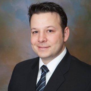 Ari Felczer
