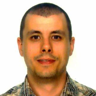Joel Riendeau