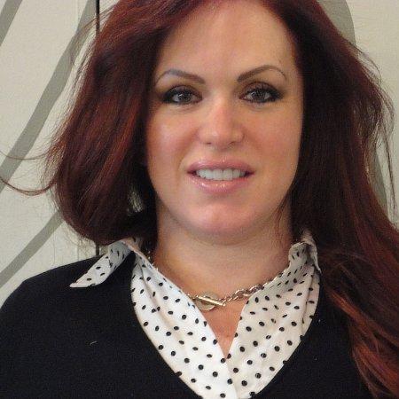 Francine Weinberg, MBA, PMP®, ITIL® V3