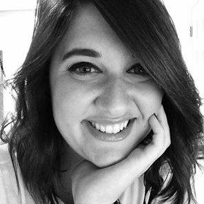 Samantha Gruenberg