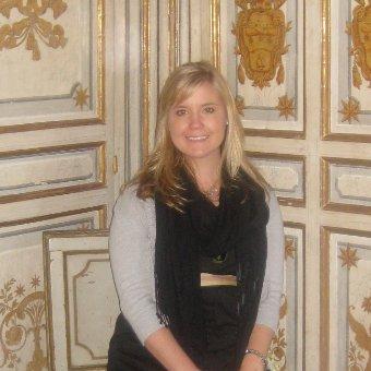Vanessa McDowell