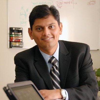 Preetham Morkonda