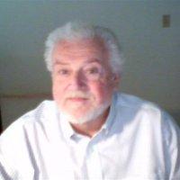 Allan Lambert