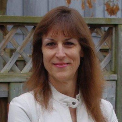 Michelle E. Hubert