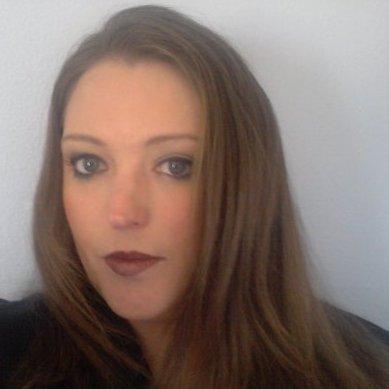 Nikki Ledbetter, MBA, PMP