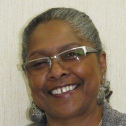 Kathryn B. Smith SPHR