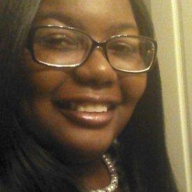 Ebony Holland