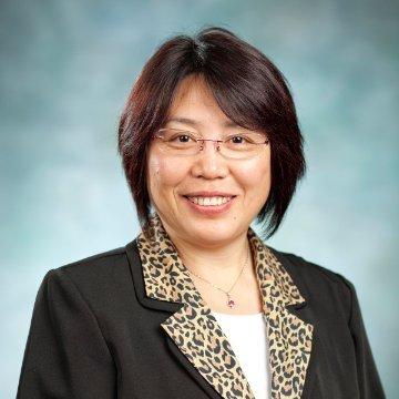 苏欣 Xin Su