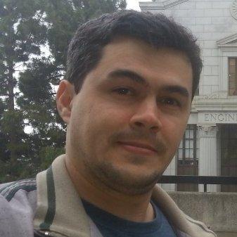 Gilliard Silveira