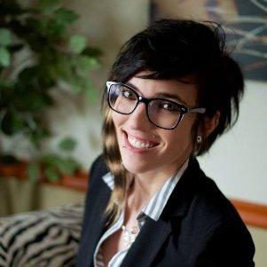 Nicole Raven Lubinski