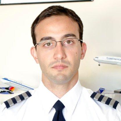 Jorge Zajia