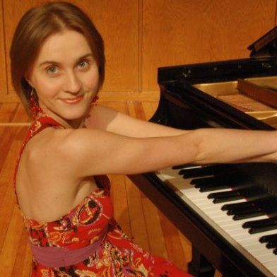Olga Kleiankina