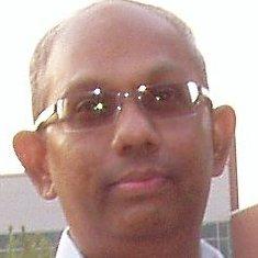 Vijayasekar Rajsekar