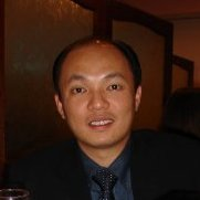 Jeffrey Phan
