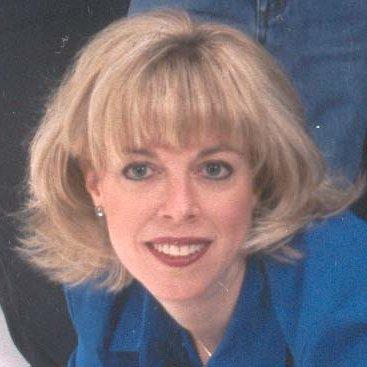 Joy Kossoff, AMS