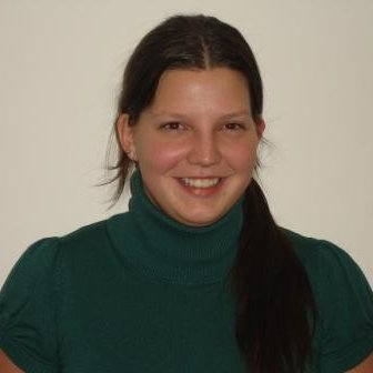 Larissa Andrejko