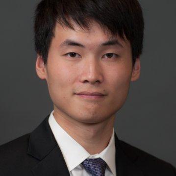 Kaiqi Zhang