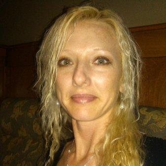 Crystal Mishler